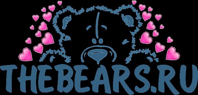 Большие плюшевые медведи в Уфе